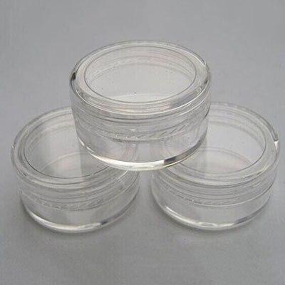 1 шт. Алюминиевый Чехол для таблеток в форме капсулы, водонепроницаемая алюминиевая коробка для таблеток, Открытый Карманный держатель для таблеток, контейнер для деликатных лекарств - Цвет: as picture 1pc
