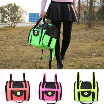 saim-dog-carrier-bag-breathable-car-travel-packet-cat-luggage-portable-folding-hangbag-puppy-dog-cat-carrier-bag-for-pet-supply