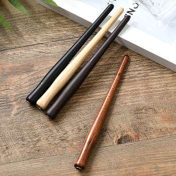 New Straight Dip Pen Holder English Oblique Calligraphy Copperplate Gothic Nib Script Holder Antique Wooden Fountain Dip Pen new deluxe handmade oblique calligraphy nib dip pen copperplate script antique fountain dip pen holder best gift dip pen