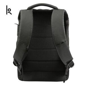 Image 3 - Korin Design le ClickPack Pro Anti coupure Anti vol sac à dos pour ordinateur portable pour homme 15.6 pouces sacs décole pour garçons