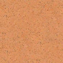 E007 шелковая штукатурка жидких обоев, шелковая штукатурка, жидких обоев, настенное покрытие, покрытия для стен, обои