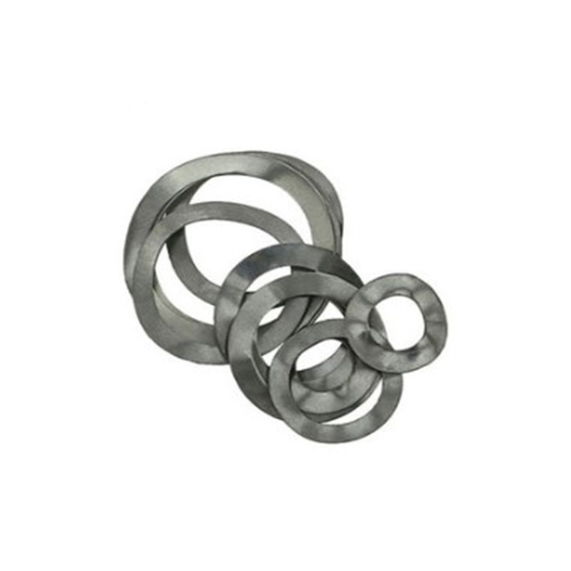 Mechanical Parts Extension Compression Spring 10//50pcs-Multiple specifications 304 Stainless Steel Three Wave Washers Spring Washer M3 M4 M5 M6 M8 M10 M12 M14 M16 M19 M23 M25 M27 M31 M39 M41 Size : M