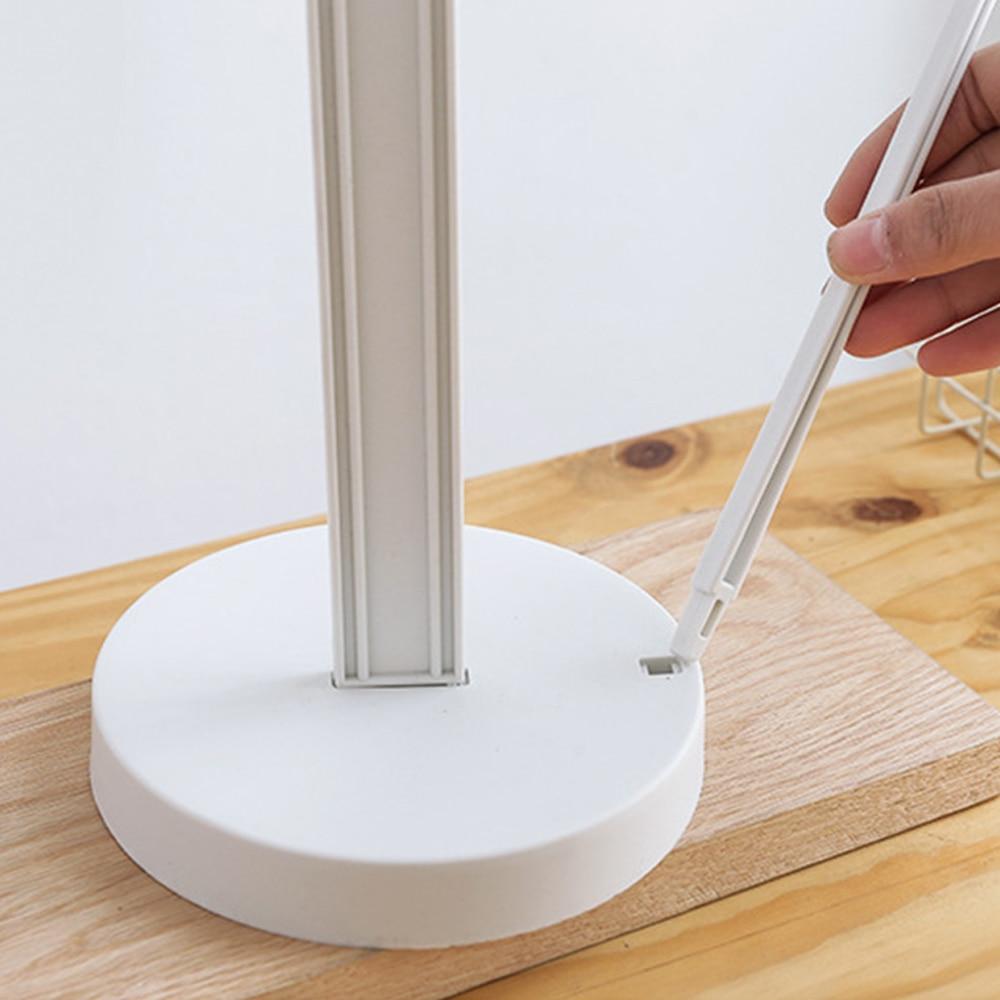 Кухня салфетка рулон держатель бумага полотенце салфетка подставка стойка салфетка бумага держатель бумага полотенце держатели для кухни полотенце бумага держатель