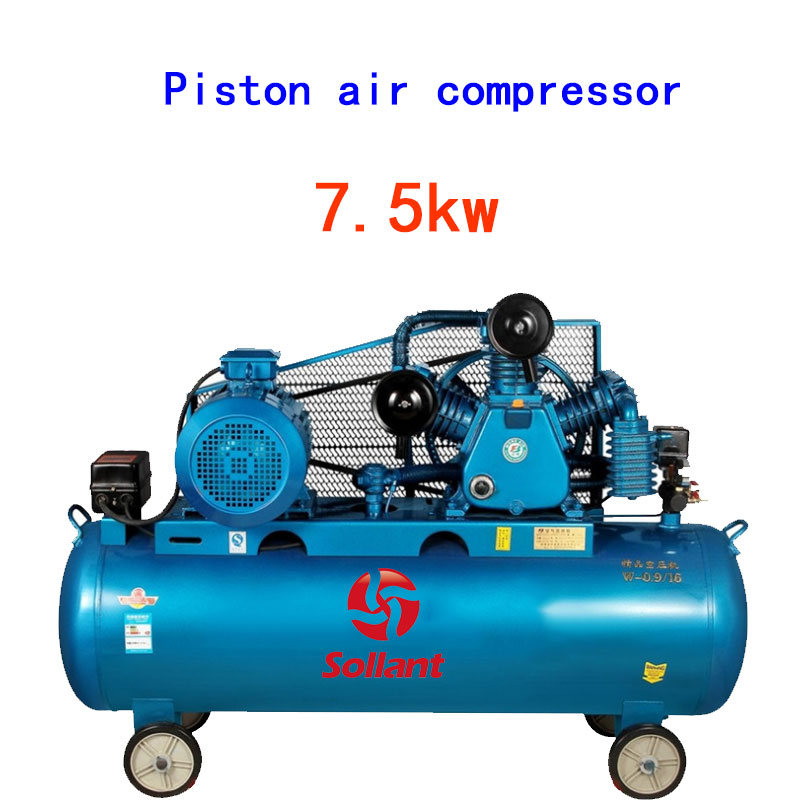Hot Sale Air Compressor Made in ...