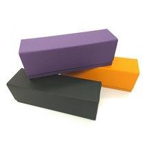 Yu-gi-oh caixa de cartão de jogo da caixa da grande capacidade, caixa de armazenamento do suporte do cartão da multi-cor