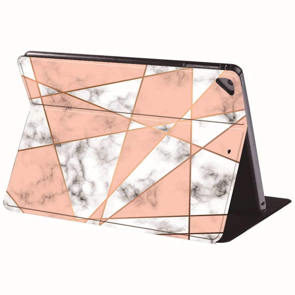 Leather Generation) (8th Printed A2428 PU A2429 2020 8 10.2