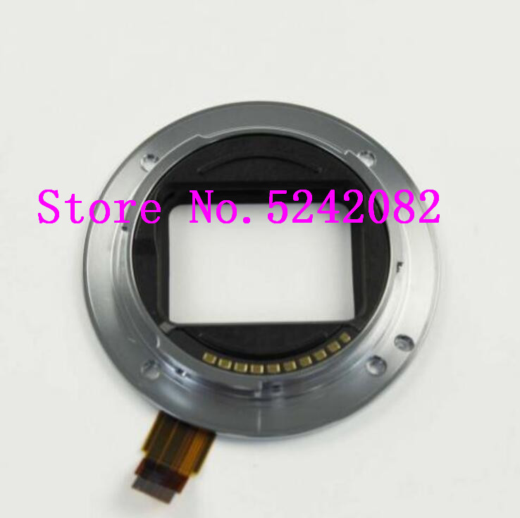 Sony FE 85mm f//1.4 GM Lens Rear Lens Mount Ring Assembly Replacement Repair Part