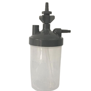 Water Bottle Humidifier For Ox