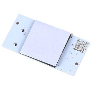 Image 4 - Coolrunner Rev C de haute qualité pour jaspe trinité Corona Phat et pièces dinstrument de câble mince IC