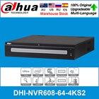 Dahua Original NVR H...
