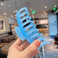 Light Blue-A