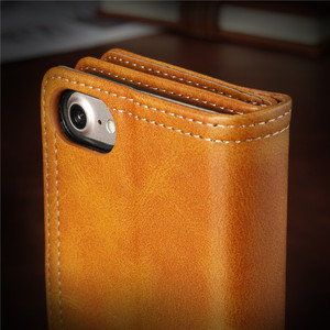 Image 2 - Luxury Wallet Case For iPhone SE 2020 Case Leather Flip Cover Apple iPhone SE 2020 Phone Cases Stand Card Bags