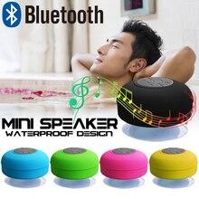 Hot Portable Subwoofer Waterproof Wireless Bluetooth Speaker Speaker Bluetooth  Bluetooth Speaker  Subwoofer