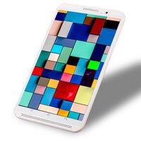 Precio https://ae01.alicdn.com/kf/H08001b9596f24fc0bb74487f5ceb7c12a/Mundial de 2020 8 pulgadas tablet pc Android 8 0 octa core 6GB 64GB tarjeta SIM.jpg