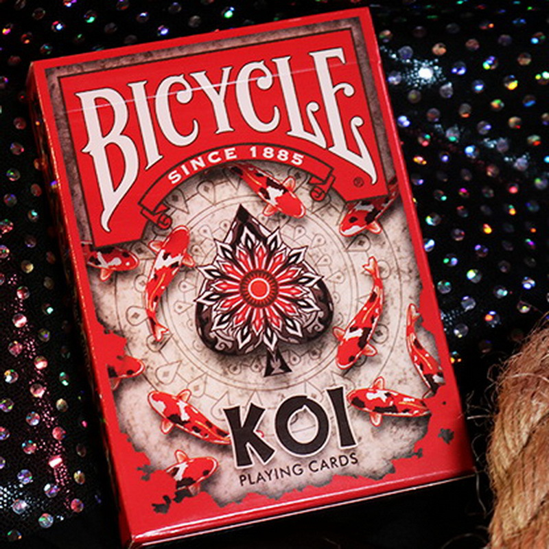bicycle-koi-playing-cards-88-63mm-paper-magic-category-font-b-poker-b-font-cards-for-professional-magician