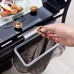 1pc Portable Hangable Kitchen