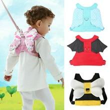 Ремни безопасности, поводок, ремень, для малышей, для прогулок, косплей, рюкзак, поводья, сумка