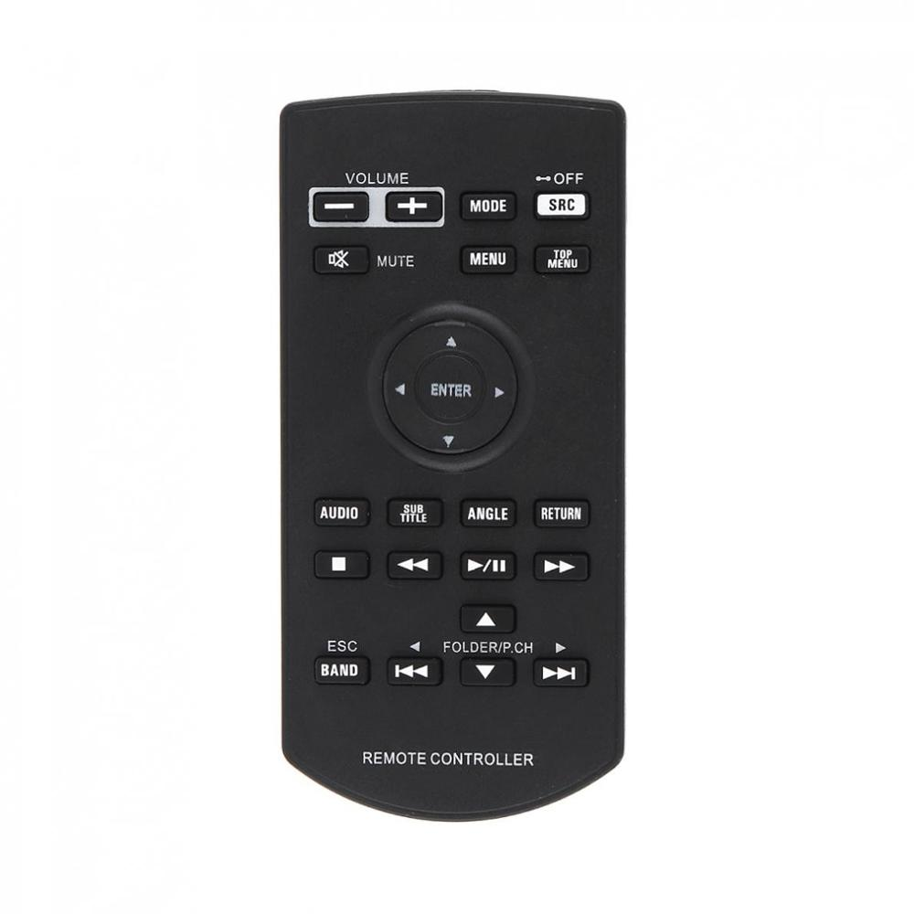 NEW AUTO STEREO CAR REMOTE CONTROL for PIONEER DEH-P500UB