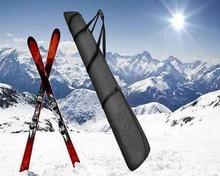 Сумка для сноуборда с регулируемой длиной до 216 см