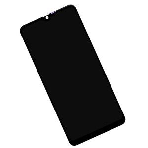 Image 3 - 6,3 zoll LEAGOO S11 LCD Display + Touch Screen Digitizer Montage 100% Original Neue LCD + Touch Digitizer für S11 + werkzeuge