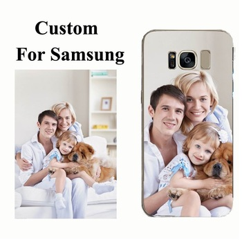 custom-diy-photo-soft-tpu-silicone-cover-customized-image-print-phone-case-for-samsung-s20-s10-s9-note-20-10-9-plus-ultra-a71-fe