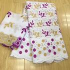 100%cotton african l...