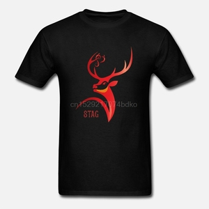 Ciervo Hotwife Cornudos Swinger Voyeur para hombre Camiseta