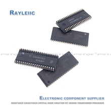 10Pcs ~ 50 Stuks! Nieuwe Originele M11B416256A 25J SOJ 40 M11B416256A 25J M11B416256 SOJ40 Flash Chip Ic Op Voorraad
