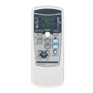 Image 1 - Condizionatore di aria condizionata telecomando adatto per mitsubishi RKX502A001G RKX502A001 RKX502A001C RKX502A001B RKX502A001