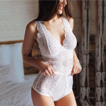 Sexy Underwear Lingerie S-3XL Porn Chemise Transparent Lingerie Sexy Hot Erotic Costumes Sexy Sleepwear lingerie set sexy women sexy lingerie open bra panties set transparent lace underwear female lingerie sexy hot erotic costumes s 3xl plus size