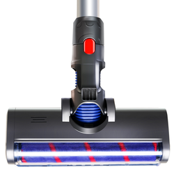 Electric Motorized Floor Brush Head fit for Dyson V7 V8 V10 V11 Vaccum Cleaner Parts dyson V8 V10 Floor Brush Replacement