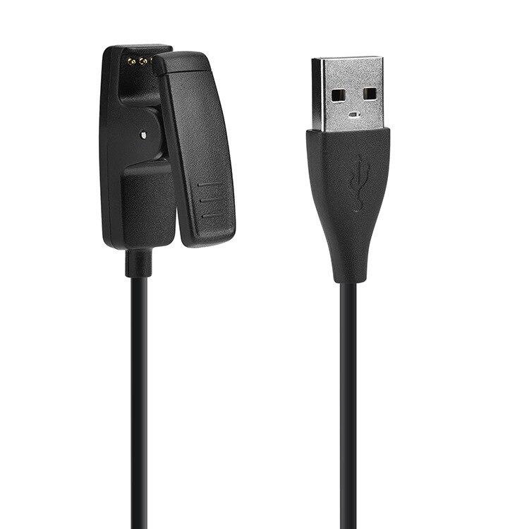Зарядный кабель зажим для передачи данных зарядное устройство 5V для Garmin Forerunner 235 630 230 735XT 35/30 часы