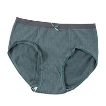 Feminino lingerie sexy senhoras estilo fresco arco nó mid-cintura menina briefs nightwear cueca calcinha macia para mulher alta qualidad
