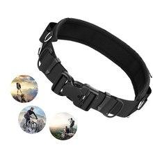 лучшая цена Camera Strap Straps Multi-function Photography Belt Backpack Belt Climbing Riding Travel Lens Bag Buckle For SLR Cameras