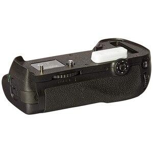 Image 2 - Hot 3C MB D12 Pro Series Multi Power Battery Grip For Nikon D800, D800E & D810 Camera