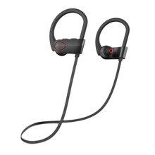 Bluetooth Headphones Best Wireless Sports Earbuds Ipx7 Waterproofbass Hifi Stereo In-Ear Earphones,6 Hrs Playback,Noise Cancelli bluetooth headphones best wireless sports earphones ipx7 waterproof hd stereo sweatproof in ear earbuds