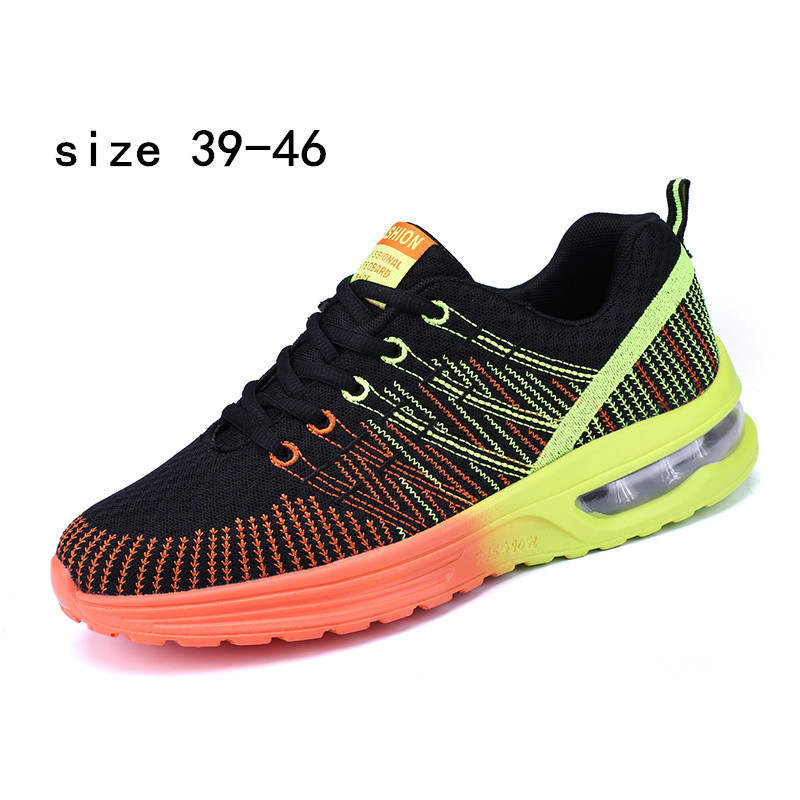 H080badda96dd4c668a325ca4962480bbY - autumn Sport Shoes Woman Sneakers Female Running Shoes Breathable Hollow Lace-Up chaussure femme women fashion sneakers