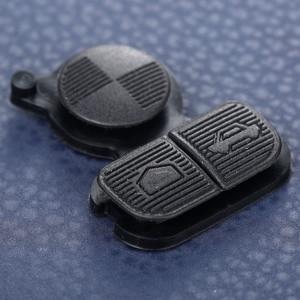 Image 5 - 3 Buttons Auto Replacement Keyless Entry Remote Car Key Fob Case Shell For BMW 3 5 7 Series E38 E39 E36 E46 Z3 Car covers
