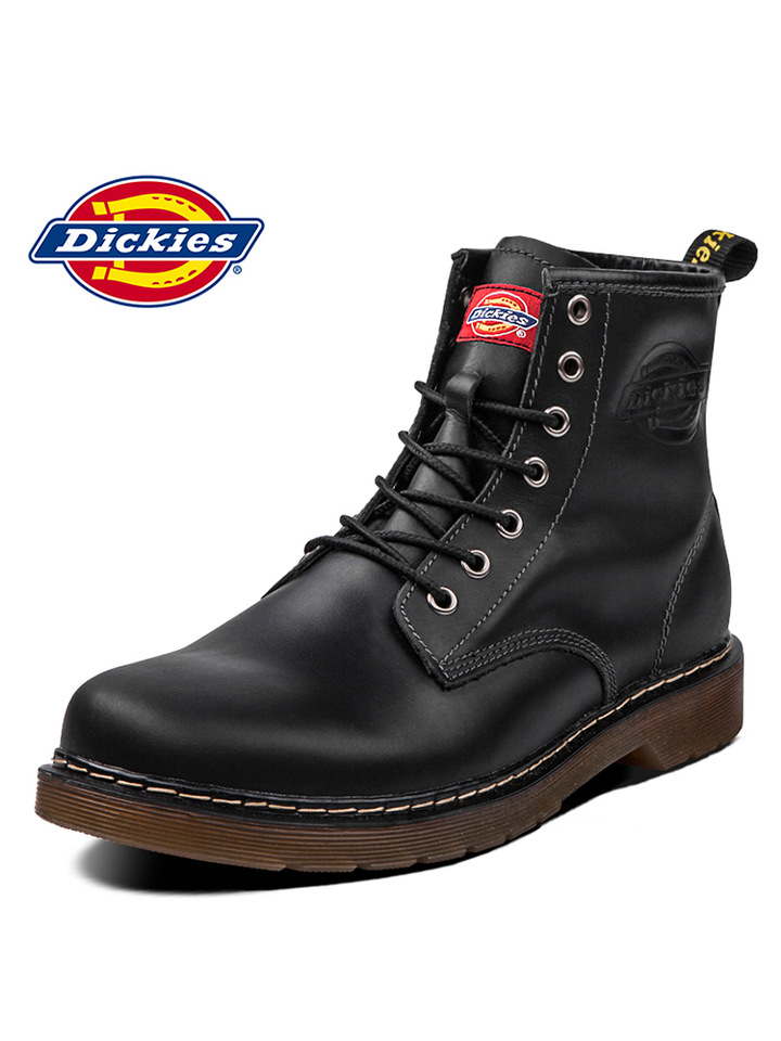 Original Dickies Ankle Boots For Women