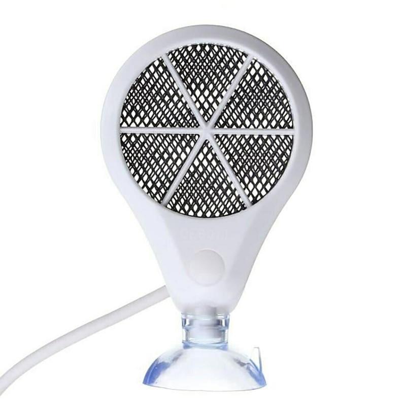 Bluetooth 3 в 1 инструмент для очистки от водорослей электронный удалитель 3 го поколения для аквариума FP8