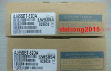 New in Box  Mitsubishi PLC AJ65SBT-62DA  AJ65SBT 62DA #exp
