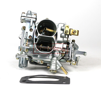 SherryBerg Carb For Solex 2cv Fit For Citroen 2-barrels Carburetor Carburettor Mehari Dyane Acadiane Zenith Carburador vergaser