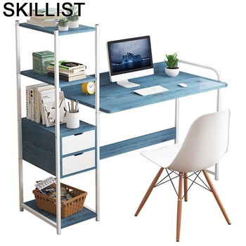 Scrivania Children Para Tavolo Office Biurko Pliante Notebook Tisch Bed Laptop Stand Bedside Mesa Computer Desk Study Table
