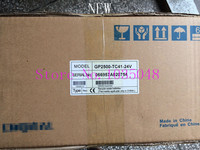 1 pc GP2500-TC41-24V novo e original uso prioritário da entrega dhl #04