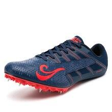 Мужская и женская обувь на шпильках; спортивная и спортивная обувь для бега; тренировочный спортивный костюм для мужчин; профессиональная зеленая женская спортивная обувь для Прыгунов