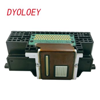 ORIGINAL QY6-0074 QY6-0074-000 Printhead Print Head Printer Head for Canon PIXMA MP980 new original for thermal printhead print head for zebra zt210 printer original 203dpi printhead p1037974 010