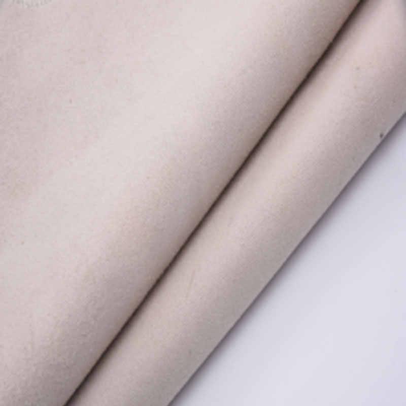 Sholisa牛革敷物ニホンジカ鹿皮膚領域床敷物模造動物の皮毛皮形状手作り革carpert