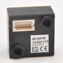 MU9PM-MH Ultra Small USB Camera Industrial CCD Vision System High Speed