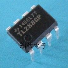 TL288CP DIP-8