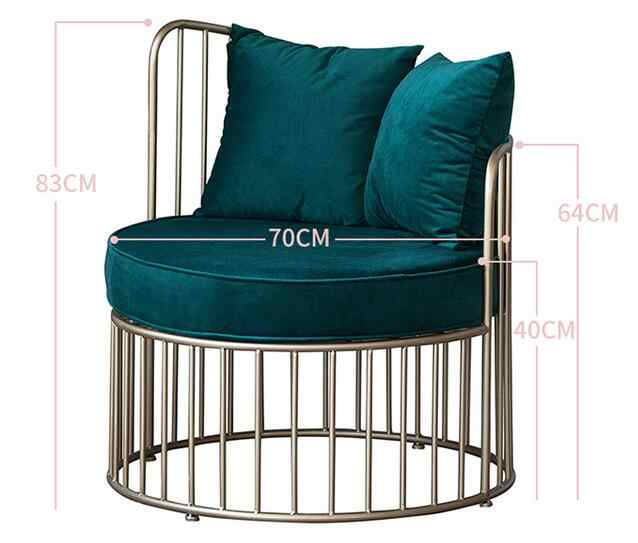Magnificent Wood Hanging Garden Chair Balcony Courtyard Rocking Chair Dailytribune Chair Design For Home Dailytribuneorg